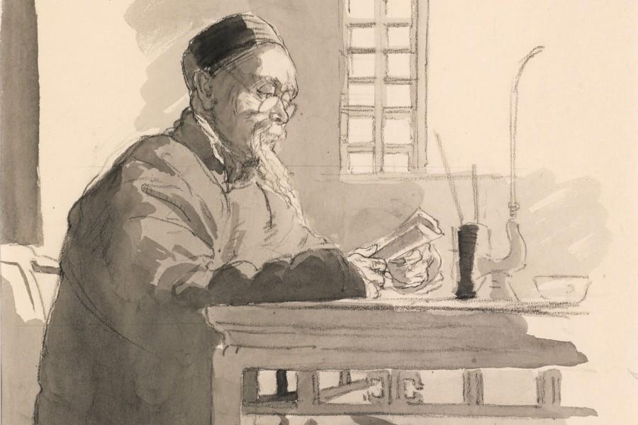 Chinese-scholar-thumb