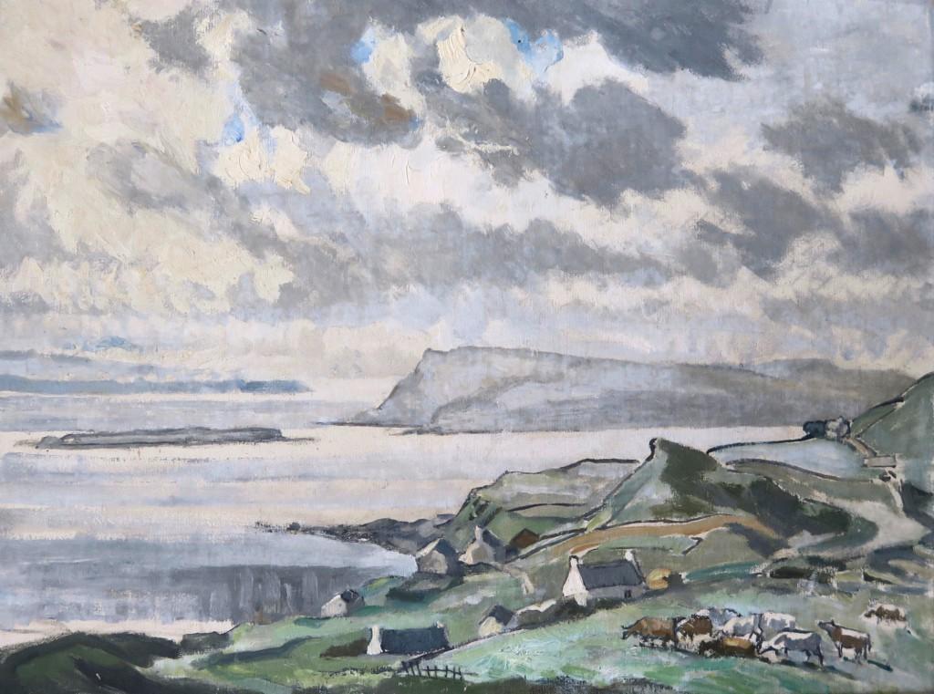 Floddigary-Skye