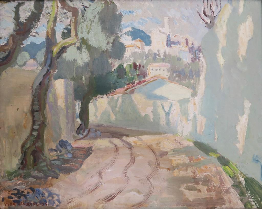 Madeira-white-walled-track