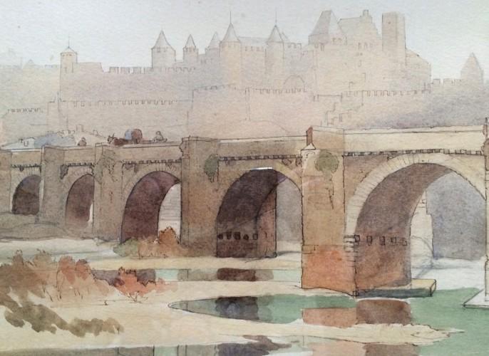 bridge-Carcassonne2