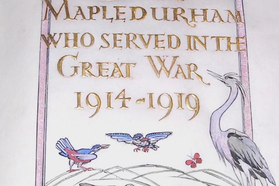mapledurham-003