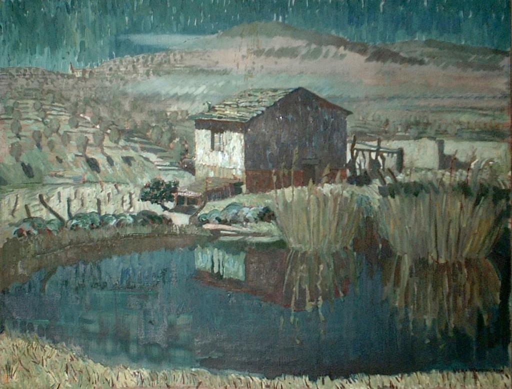 moonlit-pool-Italy